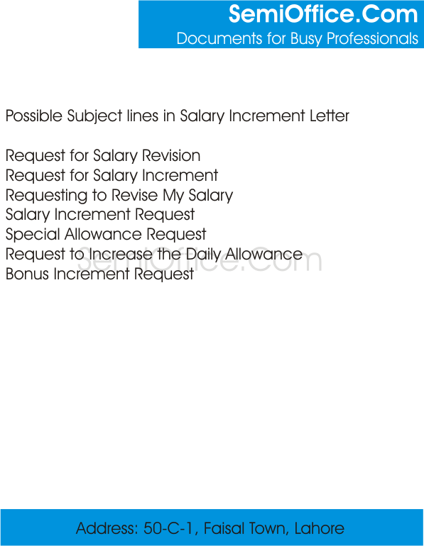 Salary Increment Letter Samples from i2.wp.com