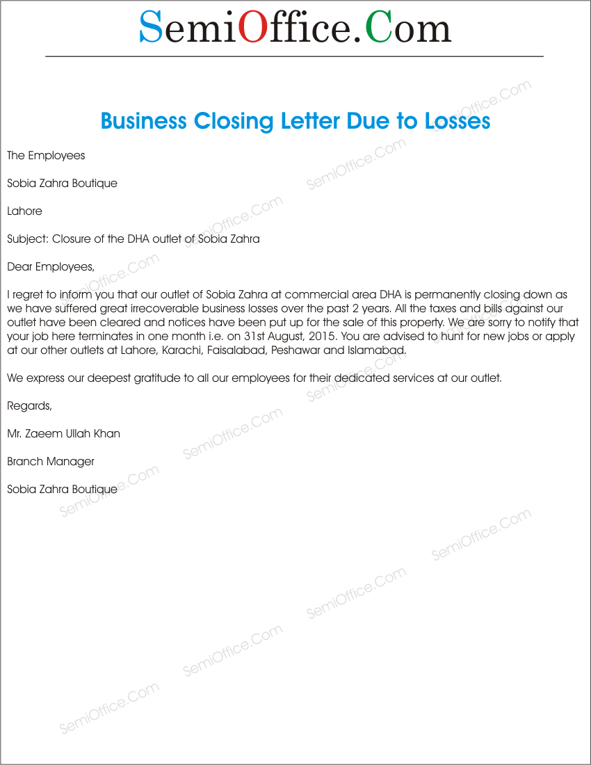 Closure In A Letter from i2.wp.com