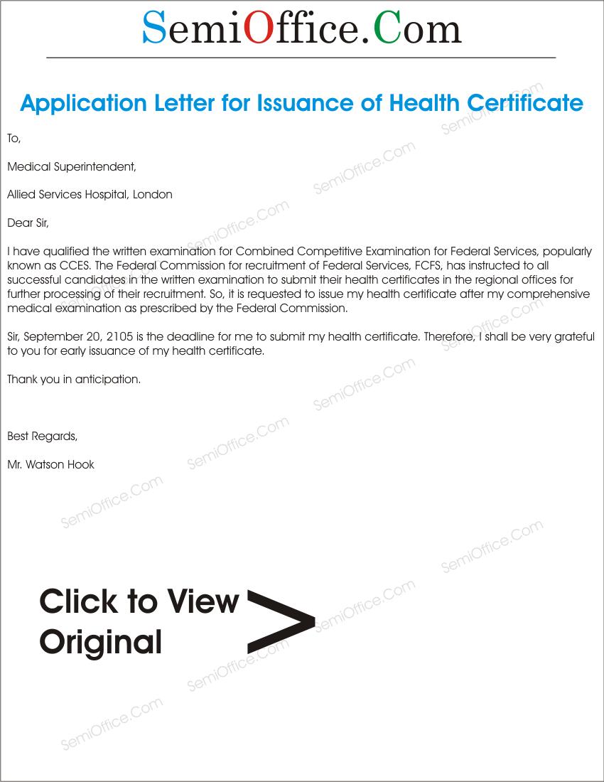 Medical Certificate Sample Letter from i2.wp.com