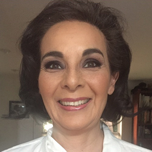 Bárbara Errejón Bejarano