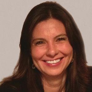 Lorena Torres Morales