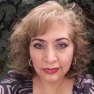 Martha Elena Lomas García