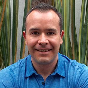 Juan Rogelio Altamirano Trujano