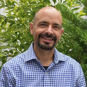 Sergio Antonio Guerrero Torres