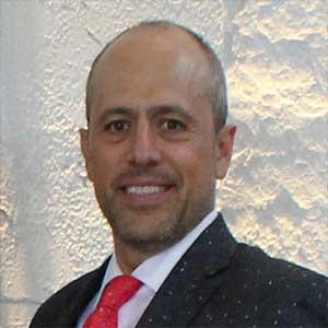Vicente A. Atamoros Ruiz