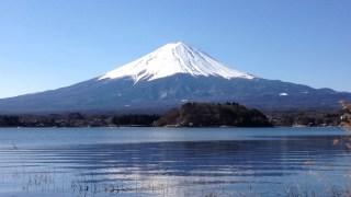 富士山の山開きの時期はいつなのか
