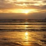 由比ヶ浜の海開きはいつ?