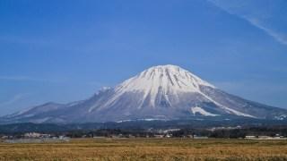 大山の山開きはいつですか?