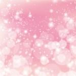天満・桜ノ宮光のエレガンス OAPクリスマスの時期とアクセス