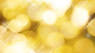 恵比寿ガーデンプレイス クリスマス・イルミネーションの時期とアクセス