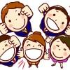 笑いヨガはストレス発散に効果絶大?