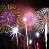 北海ソーラン祭り 花火大会のアクセス
