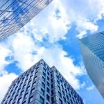 外国企業っぽい日本企業 ランキング!モロゾフ、エドウィン