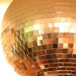 バブル時代の曲ランキング!1位はダンシング・ヒーロー