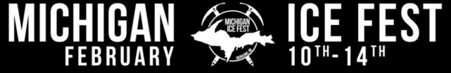 Reproduced from http://www.michiganicefest.com/