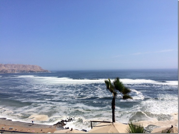 Lima6