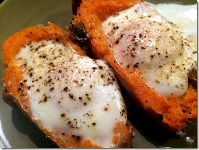 sweet potato3