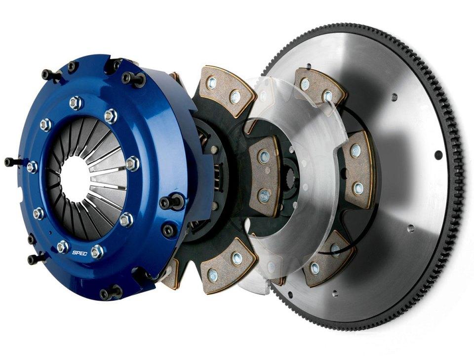 Status Truck clutch repair, service and truck maintenance