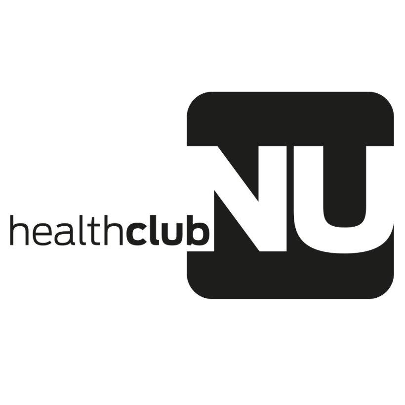 Healthclub Nu