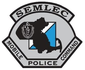 SEMLEC Mobile Command Unit