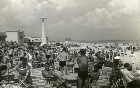 mamaia 1934 2
