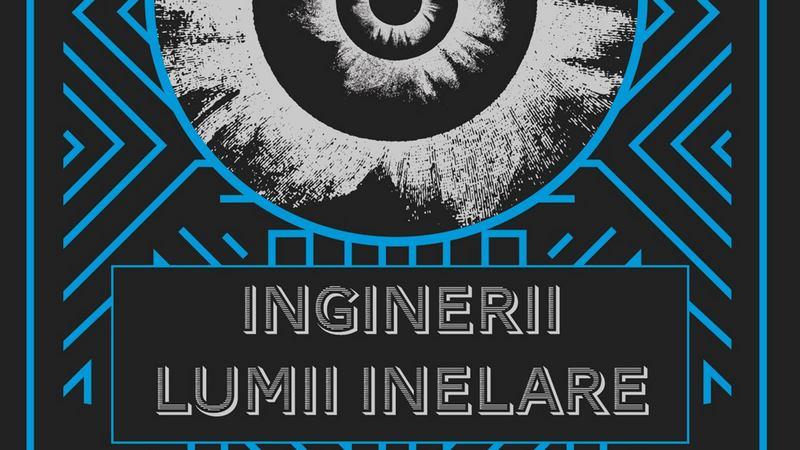 """Inginerii Lumii Inelare"" de Larry Niven [fragment]"