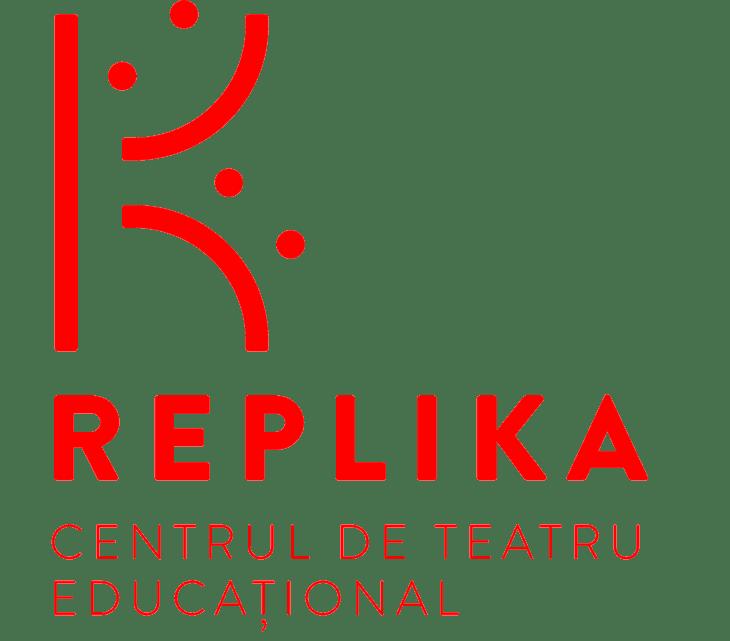 Concurs de proiecte teatrale pentru trupele de adolescenți, la Replika