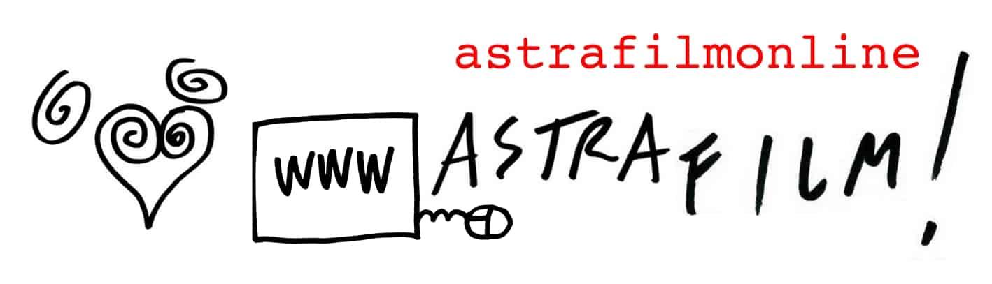 Astra Film Online – Filme Premiate