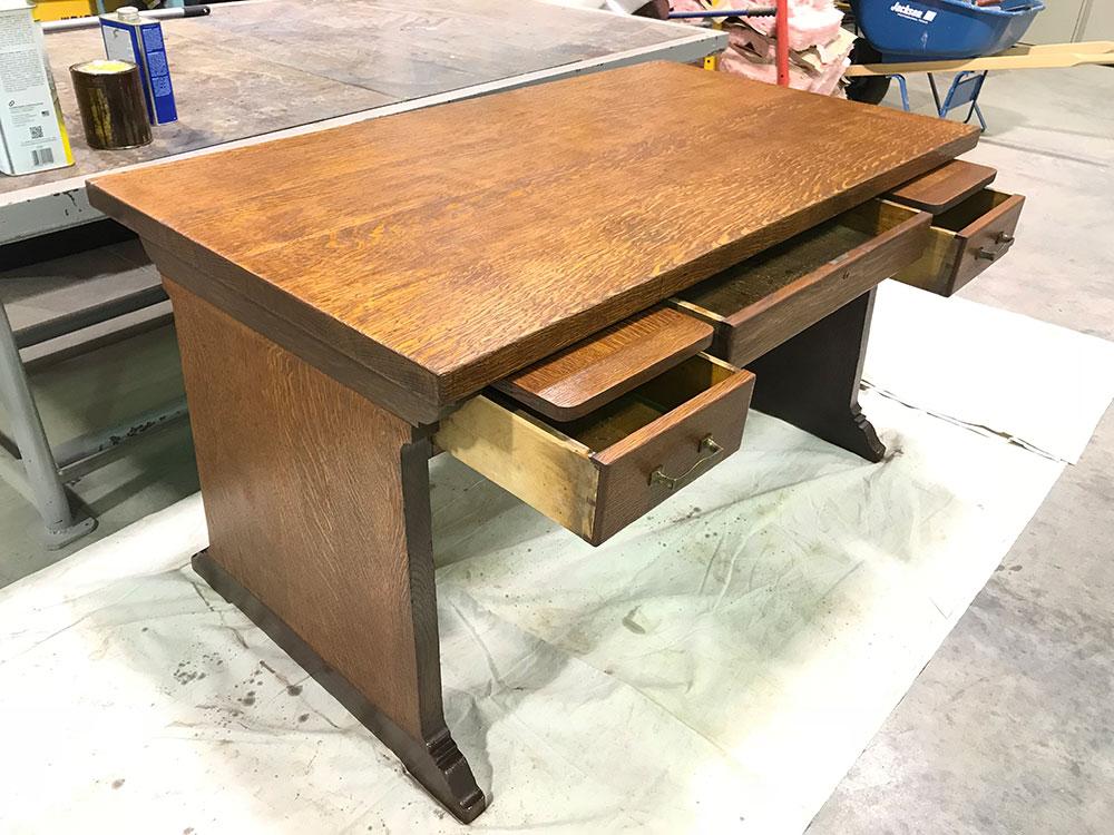Reference-Desk-After