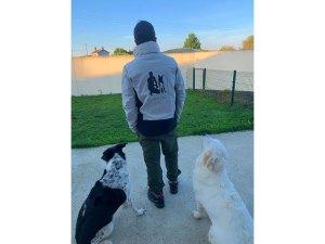 Semper-Dogz-éducateur-canin-nantes-cholet-l'équipe