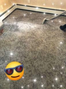 Semper Fi Carpet Cleaning 3