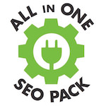 All in One SEO Pack Pro version