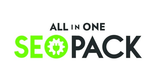 All In One SEOPACK  Free Download