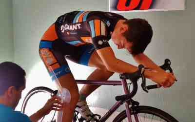 The Importance Of Bike Fit