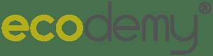 Vegane Ernährungsberatung Ausbildung Ecodemy