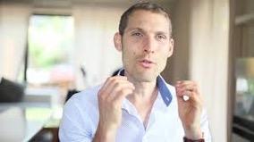 Christian Wenzel – Vegan Kochen mit Lupine
