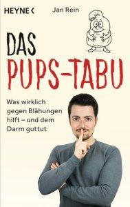Jan Rein – Das Pups-Tabu
