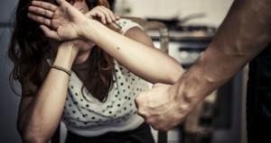 Бывшый муж избил жену слусяи из судебной практики