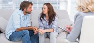 Как развестись с любимым человеком. Уходить или терпеть: как понять, что пора разводиться с мужем? Не используйте ребенка, как средство манипуляции