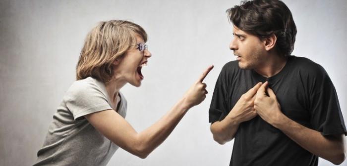 Развод без согласия мужа закон на стороне женщины