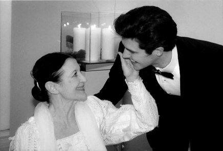 carla-fracci-and-roberto-bolle-at-the-eni-dinner-2