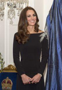 kate-middleton-black-jenny-packham-dress-jewels-at-shoulder-main