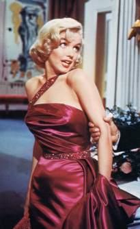 marilyn-dark-pink-dress-htmam
