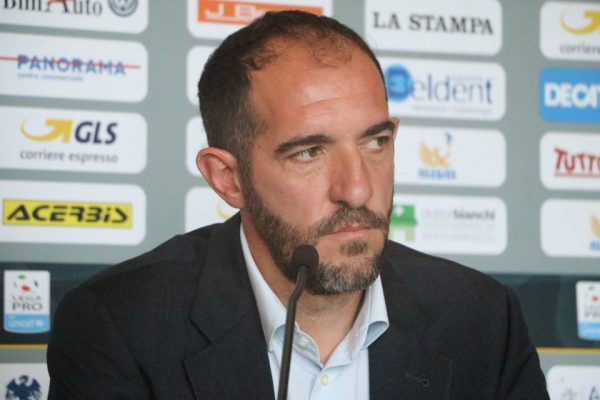 "Inter Assistant Coach Cristian Stellini: ""We Suffered A Blackout After 70 Minutes"""
