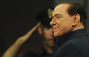 Decisive period in Milan sale | Valerio Pennicino/Getty Images