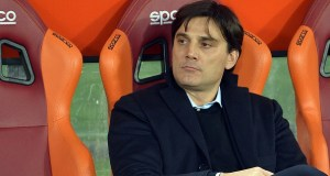 Montella with options to look at after Euro 2016 | Getty Images