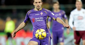 Milan Badelj could make Milan switch | Gabriele Maltinti/Getty Images