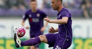 Borja Valero denies Milan links | Gabriele Maltinti/Getty Images