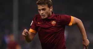 Ljajic wants Montella re-union | Valerio Pennicino/Getty Images