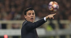 Montella has faith in players to deliver this season | Getty Images
